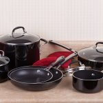 Ceramic Cookware vs nonstick: Which is Best for Your Kitchen?