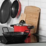 Top 10 Induction Cooktop Accessories You Should Have