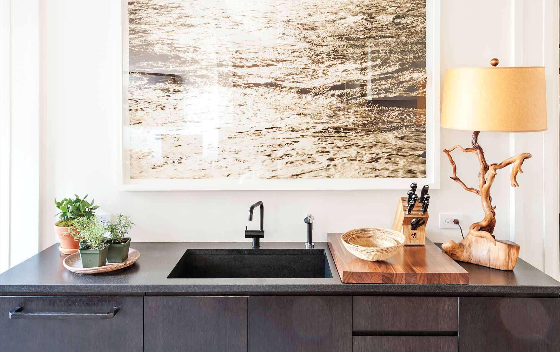 Kitchen Sinks | Get Me Cooking