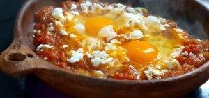 egg | Getmecooking.com