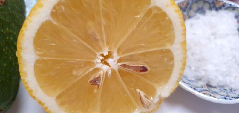 sliced close up tomato | Getmecooking.com
