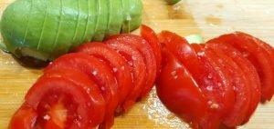 tomato | Getmecooking.com